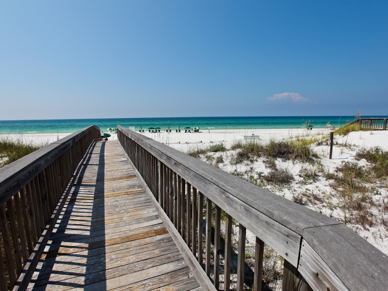 Dunes of Seagrove A408 Condo rental in Dunes of Seagrove ~ Seagrove Beach Condo Rentals ~ BeachGuide 30a in Highway 30-A Florida - #30