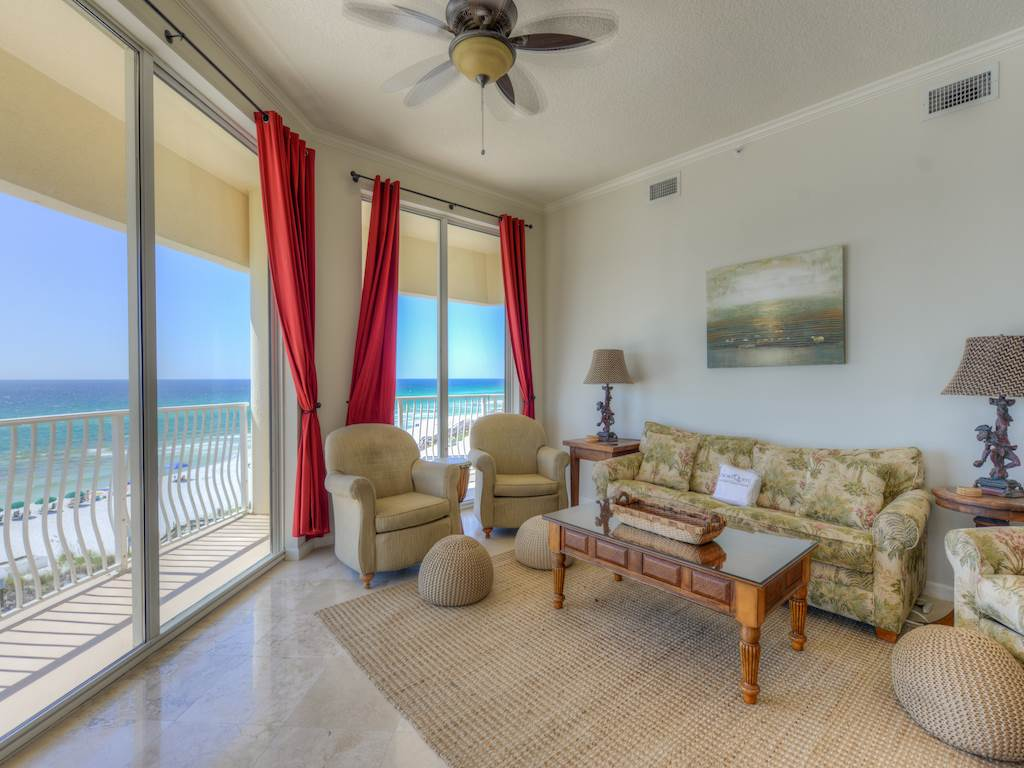 Dunes of Seagrove A410 Condo rental in Dunes of Seagrove ~ Seagrove Beach Condo Rentals ~ BeachGuide 30a in Highway 30-A Florida - #1