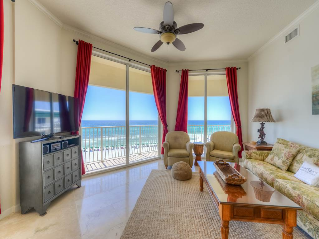 Dunes of Seagrove A410 Condo rental in Dunes of Seagrove ~ Seagrove Beach Condo Rentals ~ BeachGuide 30a in Highway 30-A Florida - #2