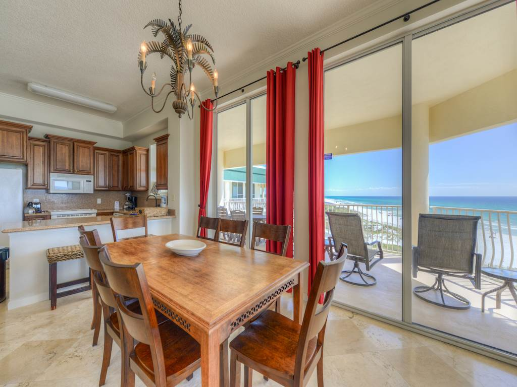 Dunes of Seagrove A410 Condo rental in Dunes of Seagrove ~ Seagrove Beach Condo Rentals ~ BeachGuide 30a in Highway 30-A Florida - #3