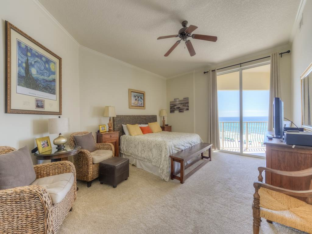Dunes of Seagrove A410 Condo rental in Dunes of Seagrove ~ Seagrove Beach Condo Rentals ~ BeachGuide 30a in Highway 30-A Florida - #7