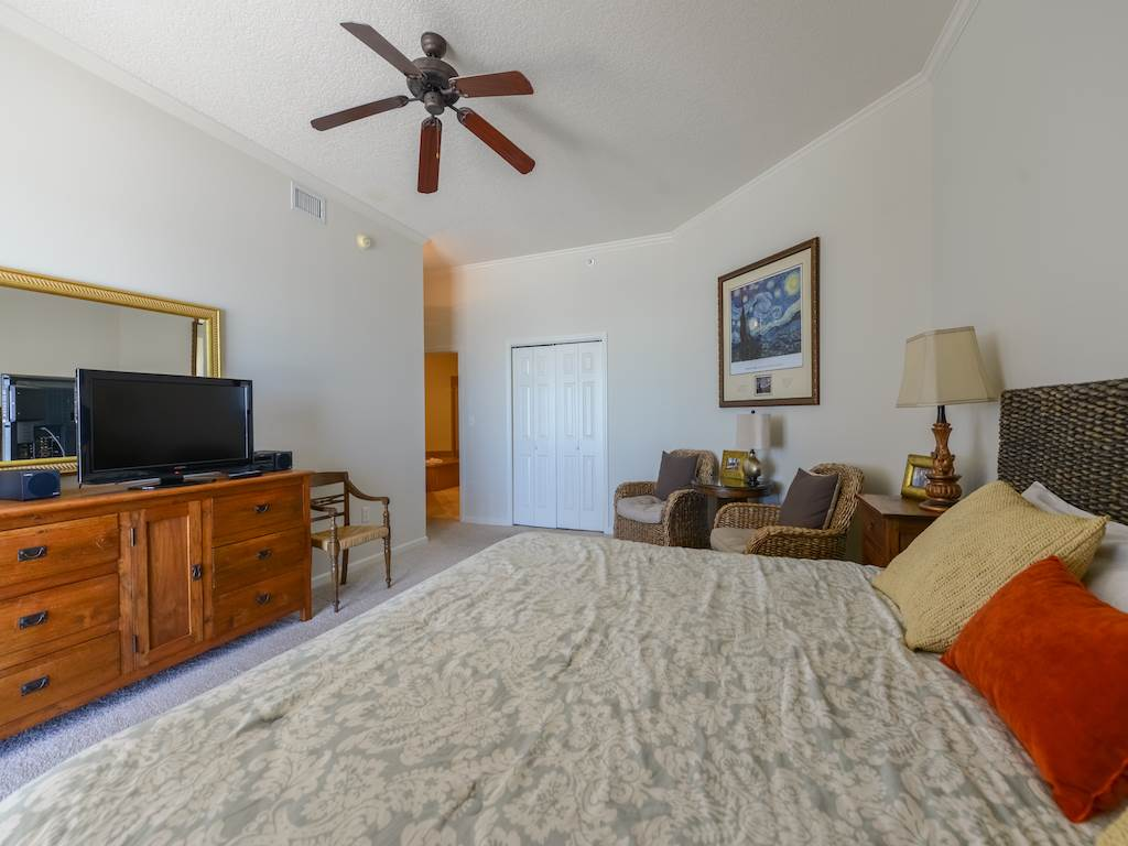 Dunes of Seagrove A410 Condo rental in Dunes of Seagrove ~ Seagrove Beach Condo Rentals ~ BeachGuide 30a in Highway 30-A Florida - #8
