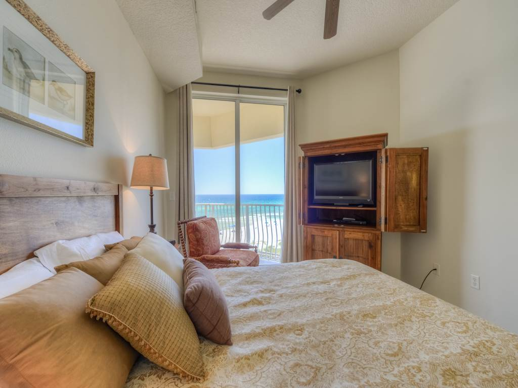 Dunes of Seagrove A410 Condo rental in Dunes of Seagrove ~ Seagrove Beach Condo Rentals ~ BeachGuide 30a in Highway 30-A Florida - #13