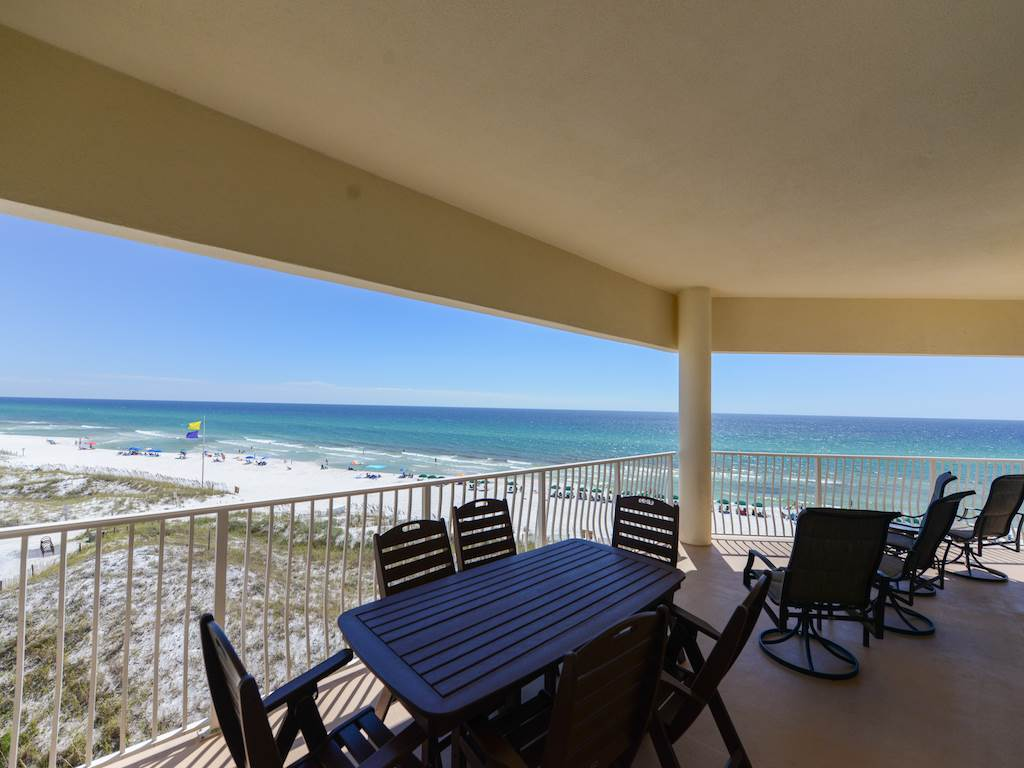 Dunes of Seagrove A410 Condo rental in Dunes of Seagrove ~ Seagrove Beach Condo Rentals ~ BeachGuide 30a in Highway 30-A Florida - #16