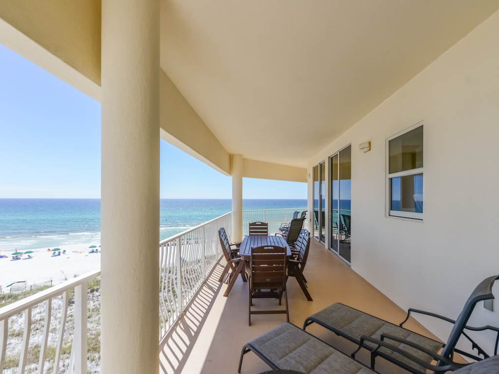 Dunes of Seagrove A410 Condo rental in Dunes of Seagrove ~ Seagrove Beach Condo Rentals ~ BeachGuide 30a in Highway 30-A Florida - #17