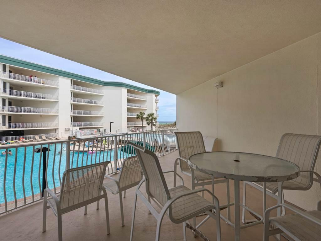 Dunes of Seagrove B101 Condo rental in Dunes of Seagrove ~ Seagrove Beach Condo Rentals ~ BeachGuide 30a in Highway 30-A Florida - #20