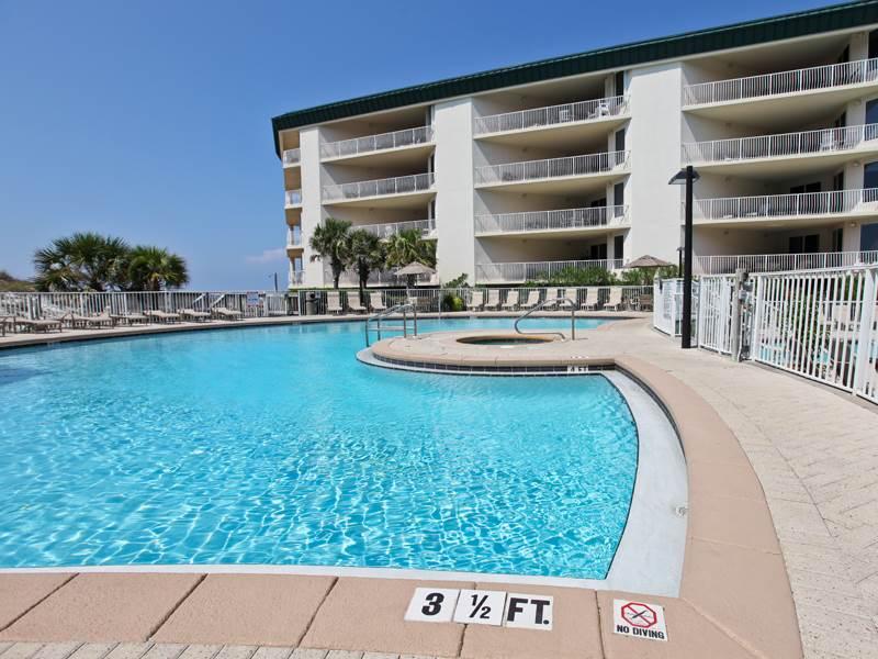 Dunes of Seagrove B101 Condo rental in Dunes of Seagrove ~ Seagrove Beach Condo Rentals ~ BeachGuide 30a in Highway 30-A Florida - #24