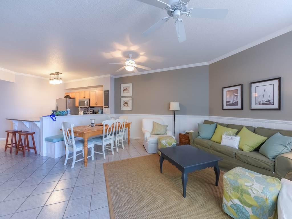 Dunes of Seagrove B102 Condo rental in Dunes of Seagrove ~ Seagrove Beach Condo Rentals ~ BeachGuide 30a in Highway 30-A Florida - #1