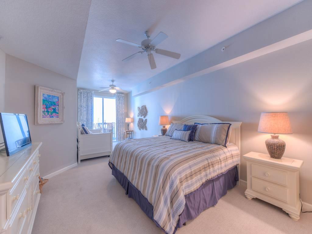 Dunes of Seagrove B102 Condo rental in Dunes of Seagrove ~ Seagrove Beach Condo Rentals ~ BeachGuide 30a in Highway 30-A Florida - #7