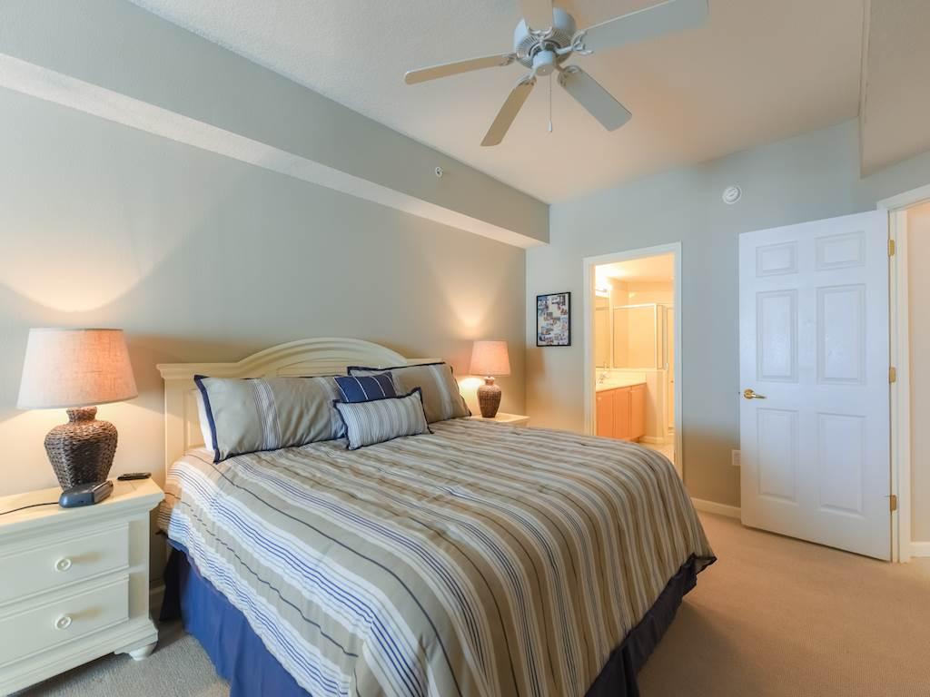 Dunes of Seagrove B102 Condo rental in Dunes of Seagrove ~ Seagrove Beach Condo Rentals ~ BeachGuide 30a in Highway 30-A Florida - #8