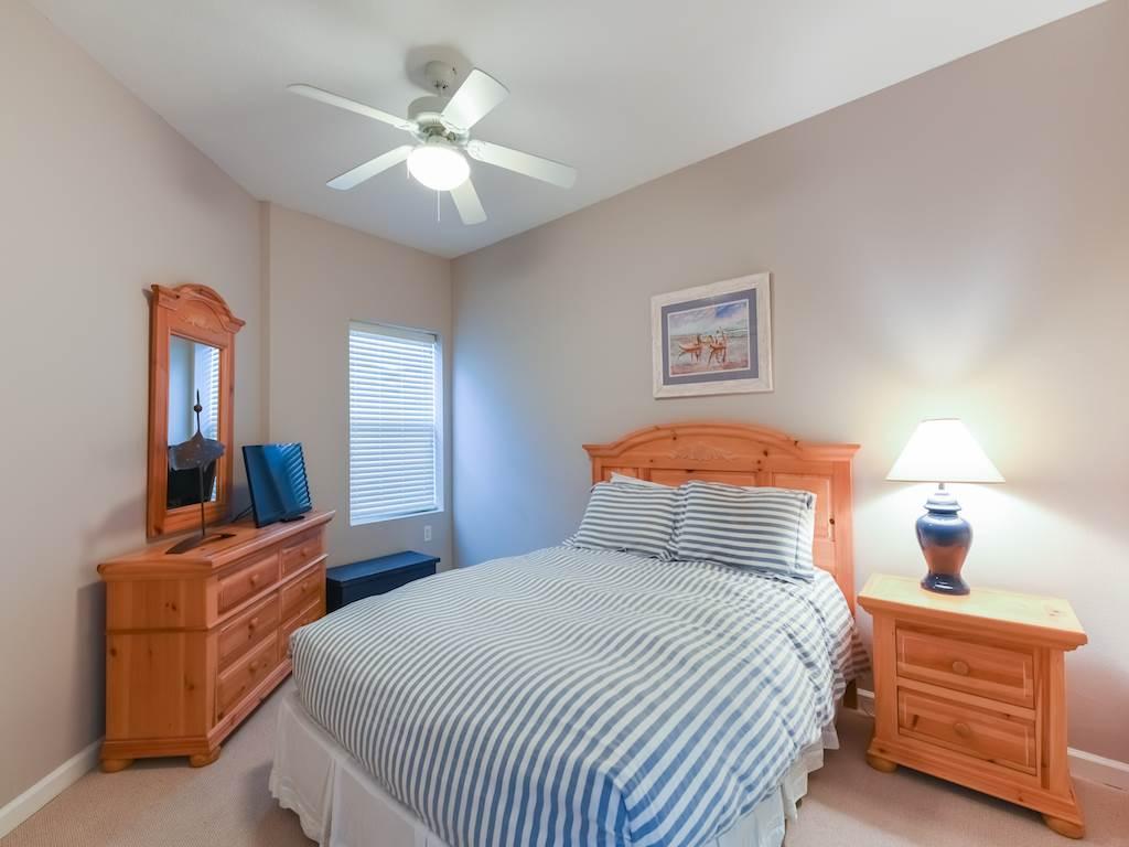 Dunes of Seagrove B102 Condo rental in Dunes of Seagrove ~ Seagrove Beach Condo Rentals ~ BeachGuide 30a in Highway 30-A Florida - #11