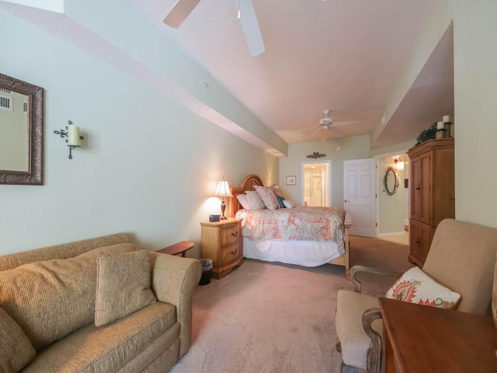 Dunes of Seagrove B103 Condo rental in Dunes of Seagrove ~ Seagrove Beach Condo Rentals ~ BeachGuide 30a in Highway 30-A Florida - #8