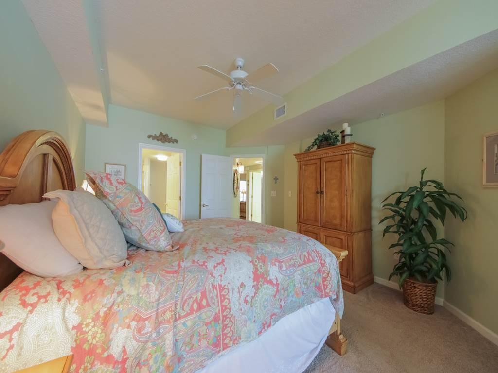 Dunes of Seagrove B103 Condo rental in Dunes of Seagrove ~ Seagrove Beach Condo Rentals ~ BeachGuide 30a in Highway 30-A Florida - #9