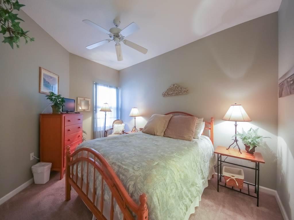 Dunes of Seagrove B103 Condo rental in Dunes of Seagrove ~ Seagrove Beach Condo Rentals ~ BeachGuide 30a in Highway 30-A Florida - #12