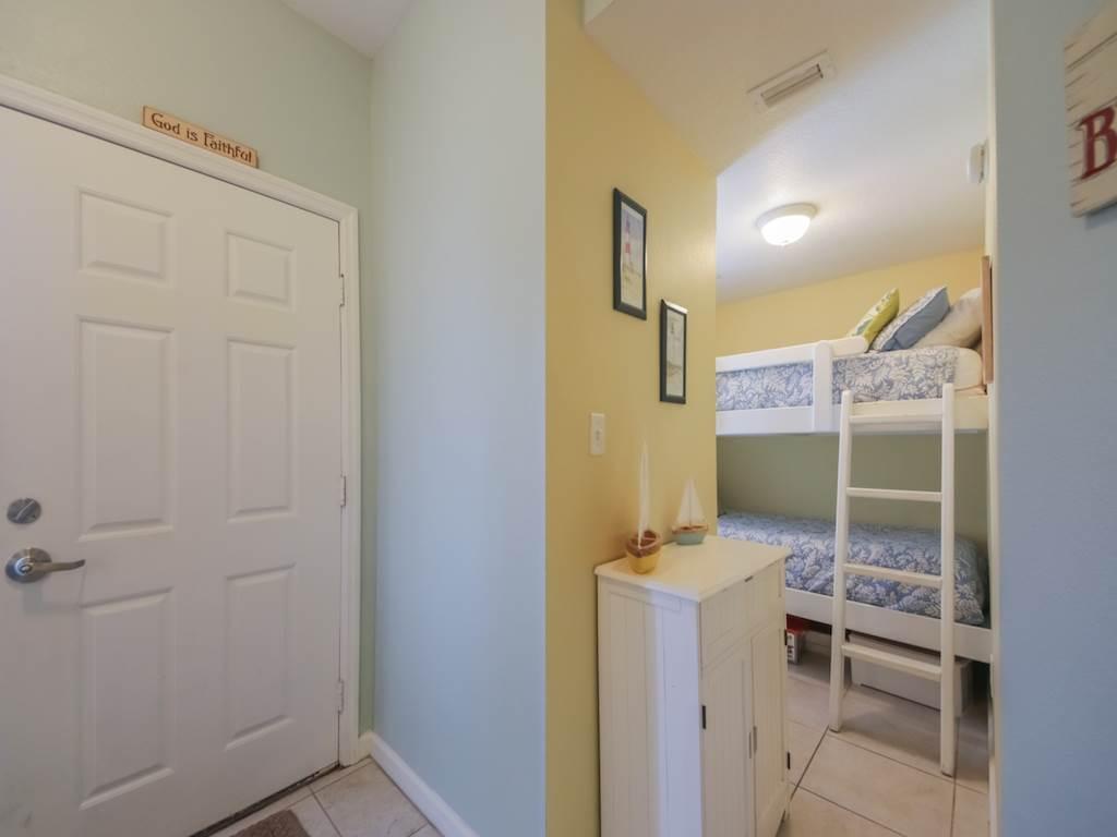 Dunes of Seagrove B103 Condo rental in Dunes of Seagrove ~ Seagrove Beach Condo Rentals ~ BeachGuide 30a in Highway 30-A Florida - #16