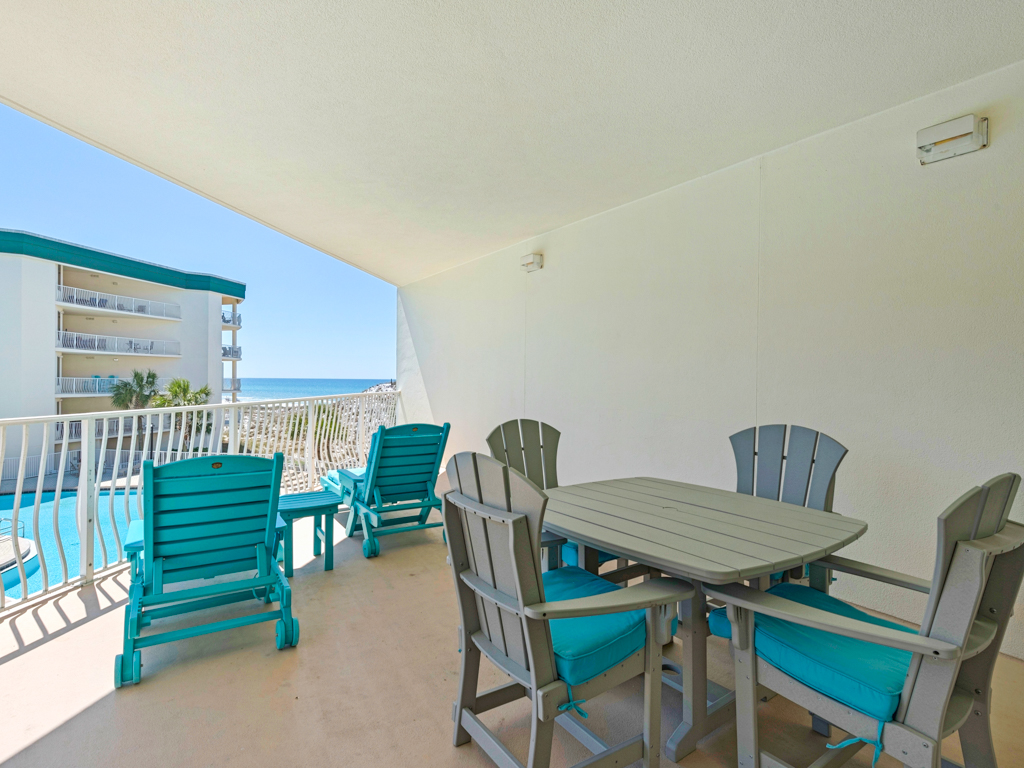 Dunes of Seagrove B202 Condo rental in Dunes of Seagrove ~ Seagrove Beach Condo Rentals ~ BeachGuide 30a in Highway 30-A Florida - #3
