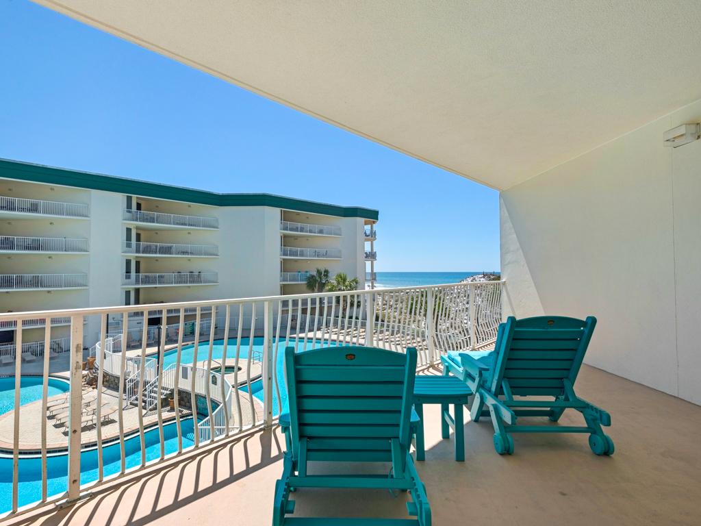 Dunes of Seagrove B202 Condo rental in Dunes of Seagrove ~ Seagrove Beach Condo Rentals ~ BeachGuide 30a in Highway 30-A Florida - #4