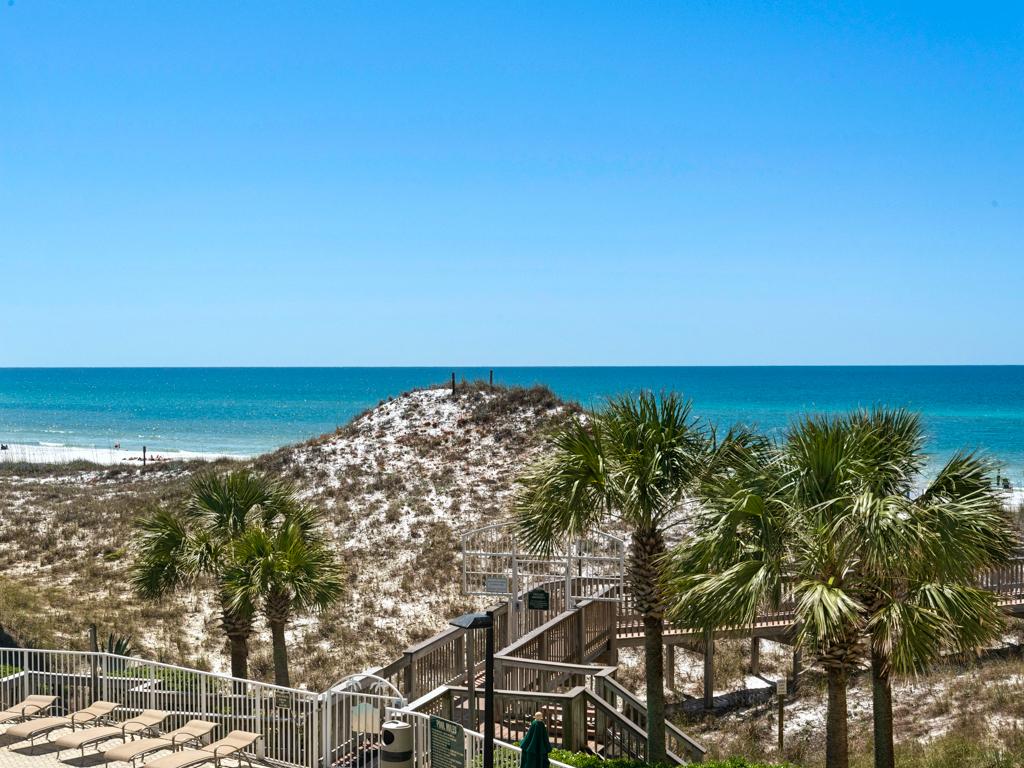 Dunes of Seagrove B202 Condo rental in Dunes of Seagrove ~ Seagrove Beach Condo Rentals ~ BeachGuide 30a in Highway 30-A Florida - #6