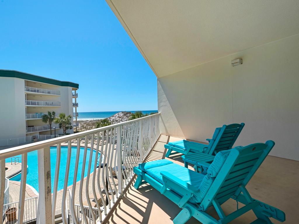 Dunes of Seagrove B202 Condo rental in Dunes of Seagrove ~ Seagrove Beach Condo Rentals ~ BeachGuide 30a in Highway 30-A Florida - #15