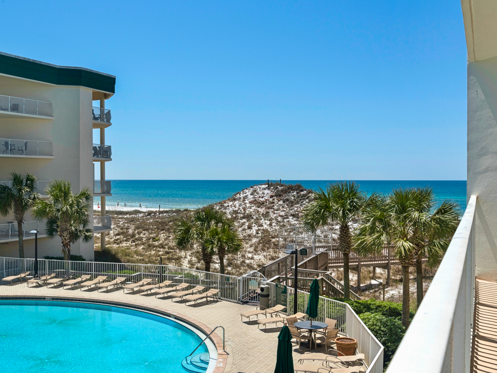 Dunes of Seagrove B202 Condo rental in Dunes of Seagrove ~ Seagrove Beach Condo Rentals ~ BeachGuide 30a in Highway 30-A Florida - #16