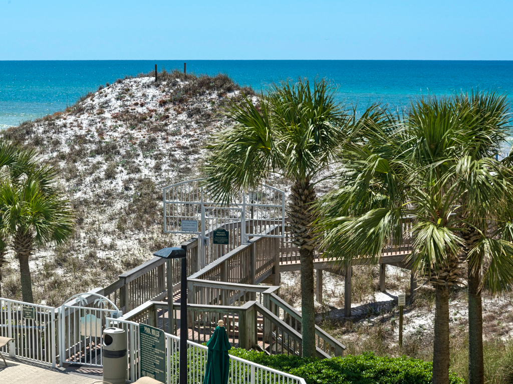 Dunes of Seagrove B202 Condo rental in Dunes of Seagrove ~ Seagrove Beach Condo Rentals ~ BeachGuide 30a in Highway 30-A Florida - #17