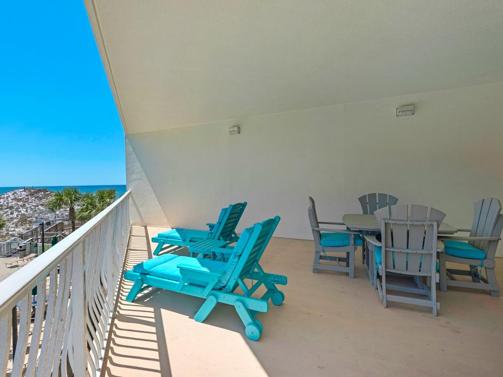 Dunes of Seagrove B202 Condo rental in Dunes of Seagrove ~ Seagrove Beach Condo Rentals ~ BeachGuide 30a in Highway 30-A Florida - #25