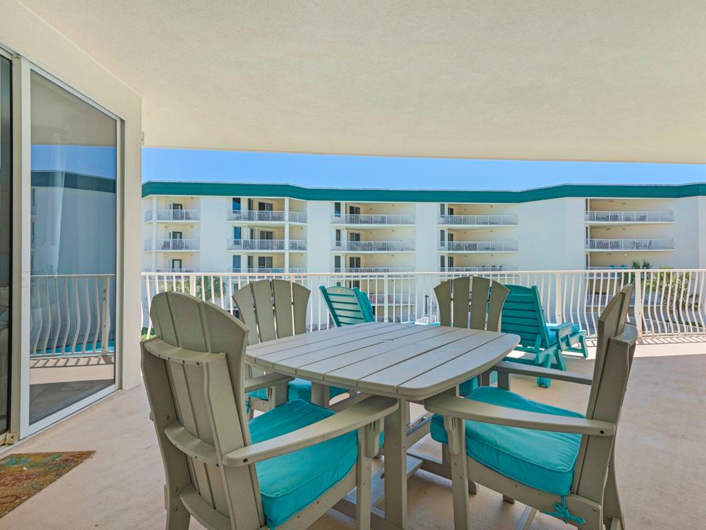 Dunes of Seagrove B202 Condo rental in Dunes of Seagrove ~ Seagrove Beach Condo Rentals ~ BeachGuide 30a in Highway 30-A Florida - #26
