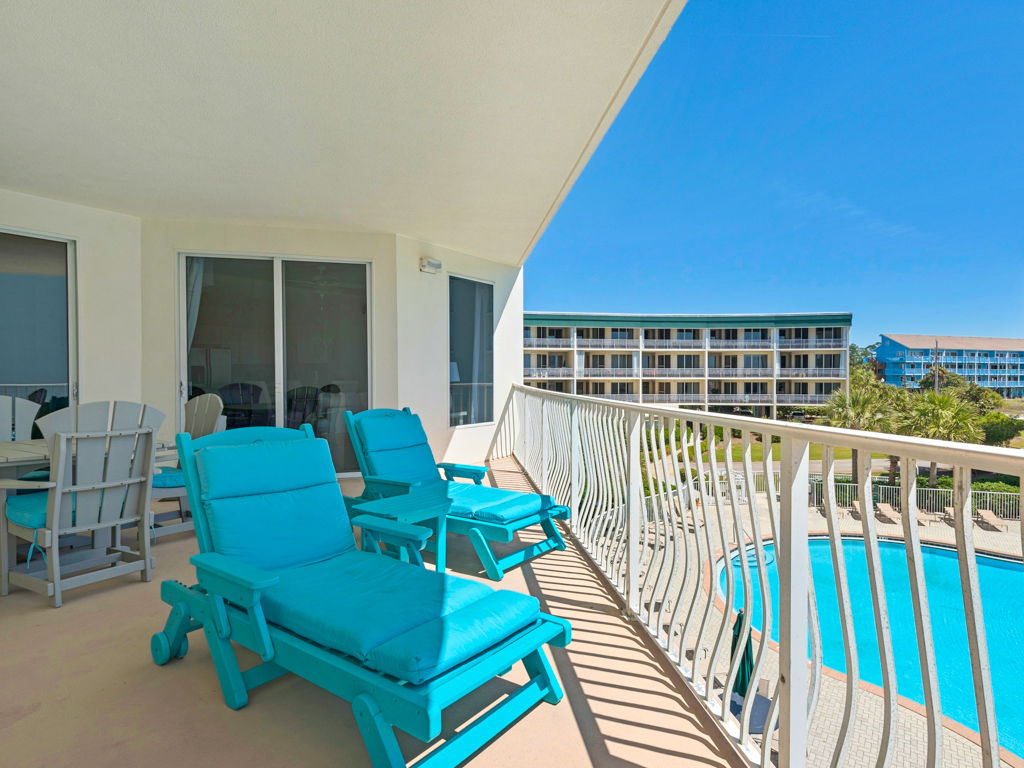 Dunes of Seagrove B202 Condo rental in Dunes of Seagrove ~ Seagrove Beach Condo Rentals ~ BeachGuide 30a in Highway 30-A Florida - #27