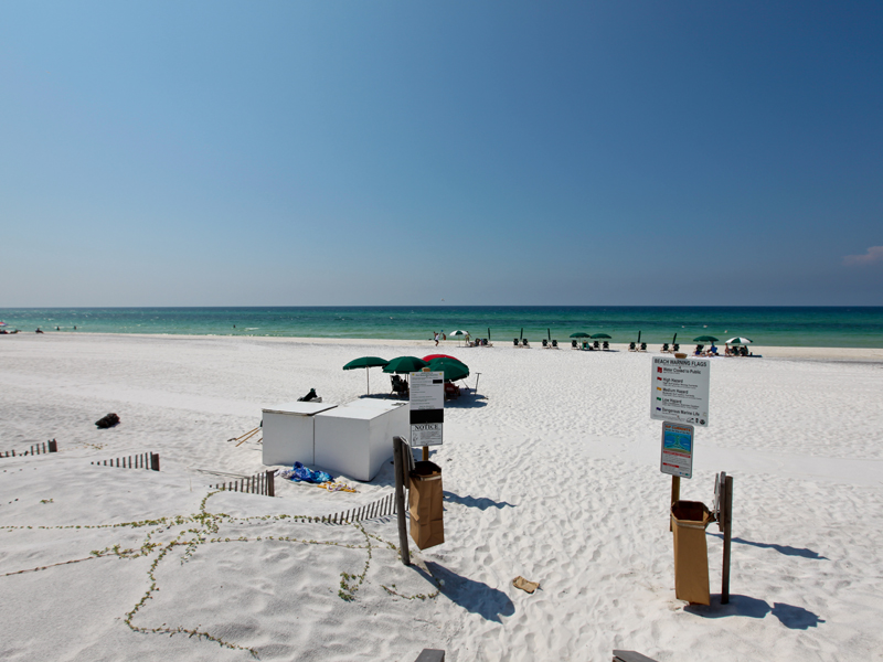 Dunes of Seagrove B202 Condo rental in Dunes of Seagrove ~ Seagrove Beach Condo Rentals ~ BeachGuide 30a in Highway 30-A Florida - #35