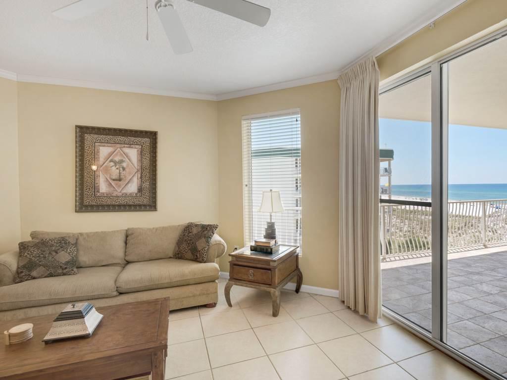 Dunes of Seagrove B303 Condo rental in Dunes of Seagrove ~ Seagrove Beach Condo Rentals ~ BeachGuide 30a in Highway 30-A Florida - #1