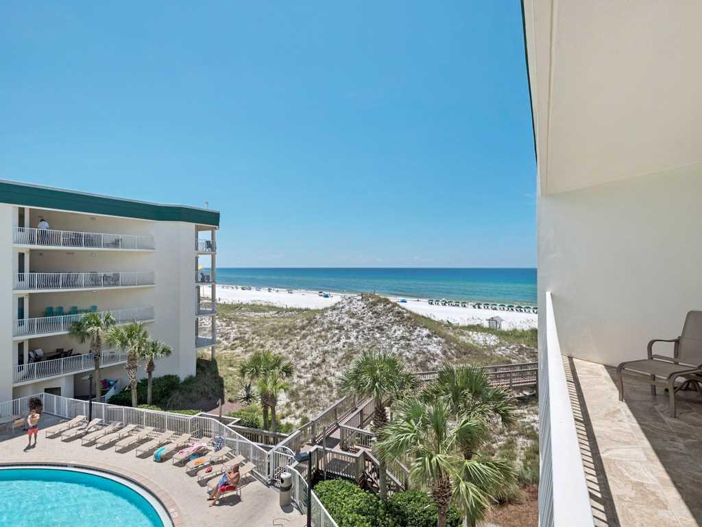 Dunes of Seagrove B303 Condo rental in Dunes of Seagrove ~ Seagrove Beach Condo Rentals ~ BeachGuide 30a in Highway 30-A Florida - #7