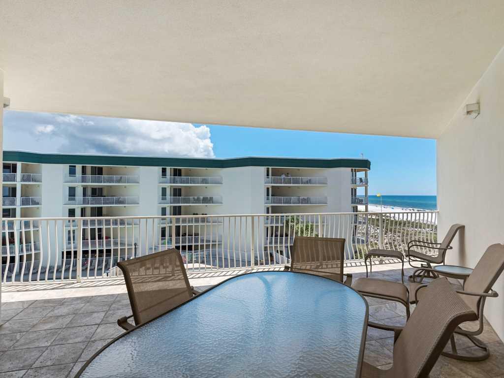 Dunes of Seagrove B303 Condo rental in Dunes of Seagrove ~ Seagrove Beach Condo Rentals ~ BeachGuide 30a in Highway 30-A Florida - #8