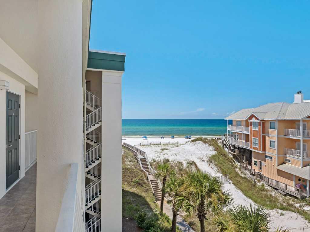 Dunes of Seagrove B303 Condo rental in Dunes of Seagrove ~ Seagrove Beach Condo Rentals ~ BeachGuide 30a in Highway 30-A Florida - #9
