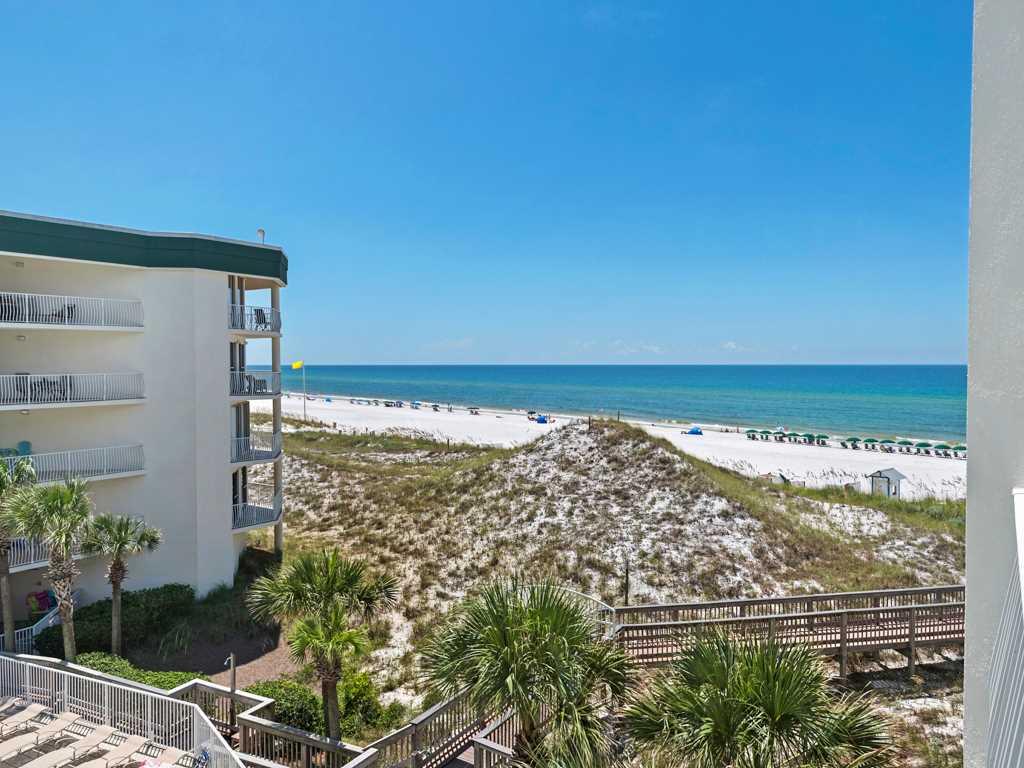 Dunes of Seagrove B303 Condo rental in Dunes of Seagrove ~ Seagrove Beach Condo Rentals ~ BeachGuide 30a in Highway 30-A Florida - #10