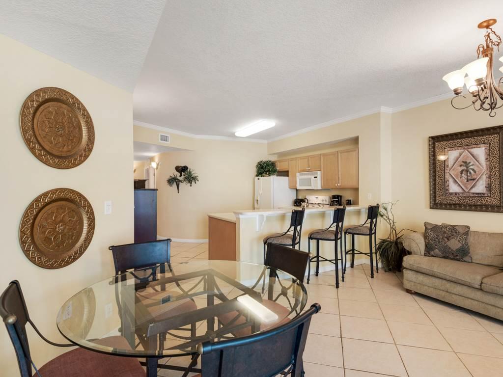Dunes of Seagrove B303 Condo rental in Dunes of Seagrove ~ Seagrove Beach Condo Rentals ~ BeachGuide 30a in Highway 30-A Florida - #13