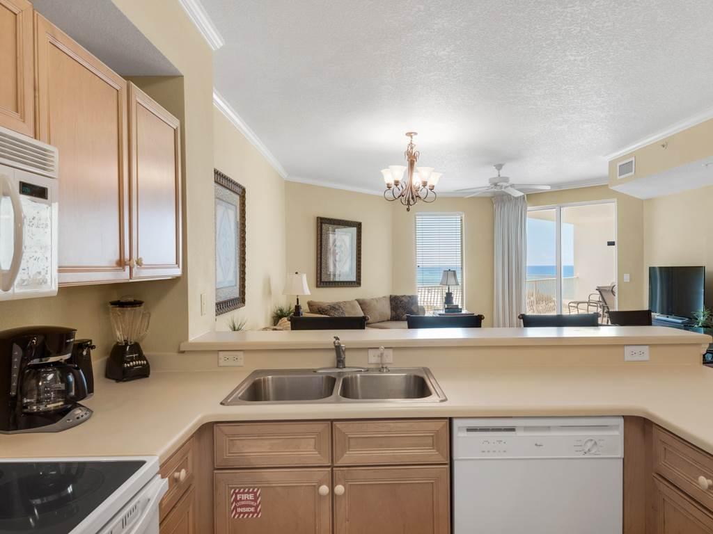 Dunes of Seagrove B303 Condo rental in Dunes of Seagrove ~ Seagrove Beach Condo Rentals ~ BeachGuide 30a in Highway 30-A Florida - #17