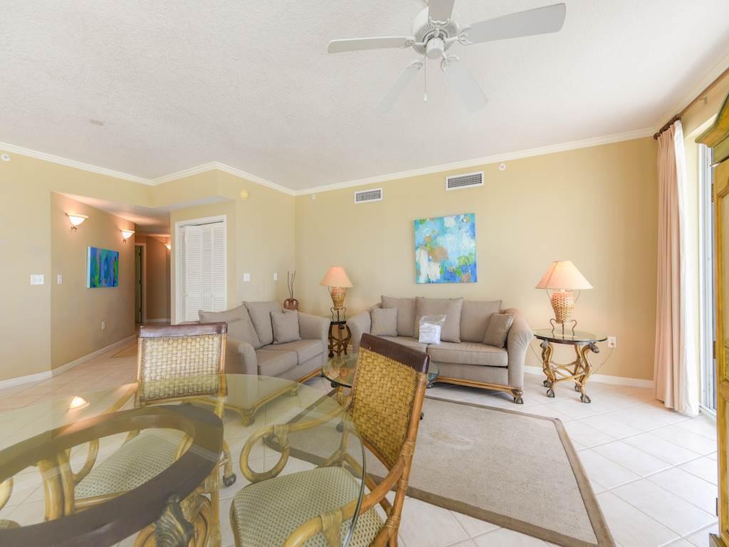 Dunes of Seagrove B305 Condo rental in Dunes of Seagrove ~ Seagrove Beach Condo Rentals ~ BeachGuide 30a in Highway 30-A Florida - #2
