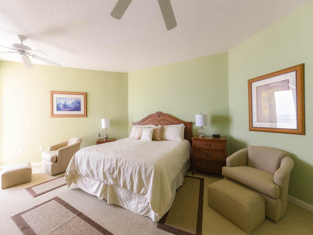 Dunes of Seagrove B305 Condo rental in Dunes of Seagrove ~ Seagrove Beach Condo Rentals ~ BeachGuide 30a in Highway 30-A Florida - #6
