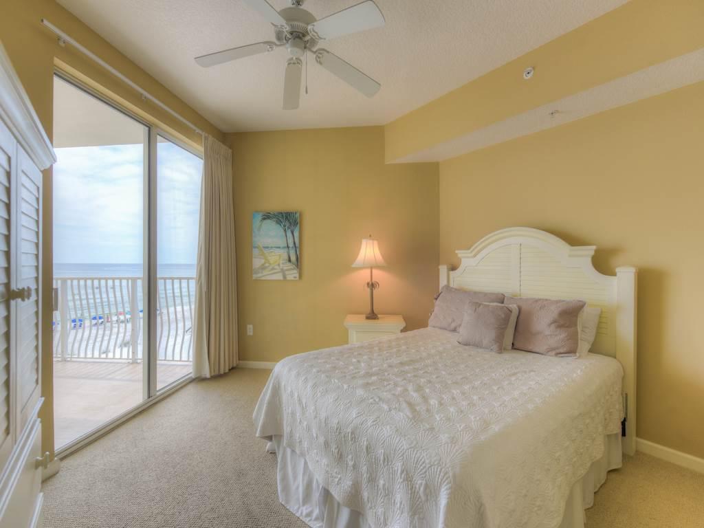 Dunes of Seagrove B305 Condo rental in Dunes of Seagrove ~ Seagrove Beach Condo Rentals ~ BeachGuide 30a in Highway 30-A Florida - #10