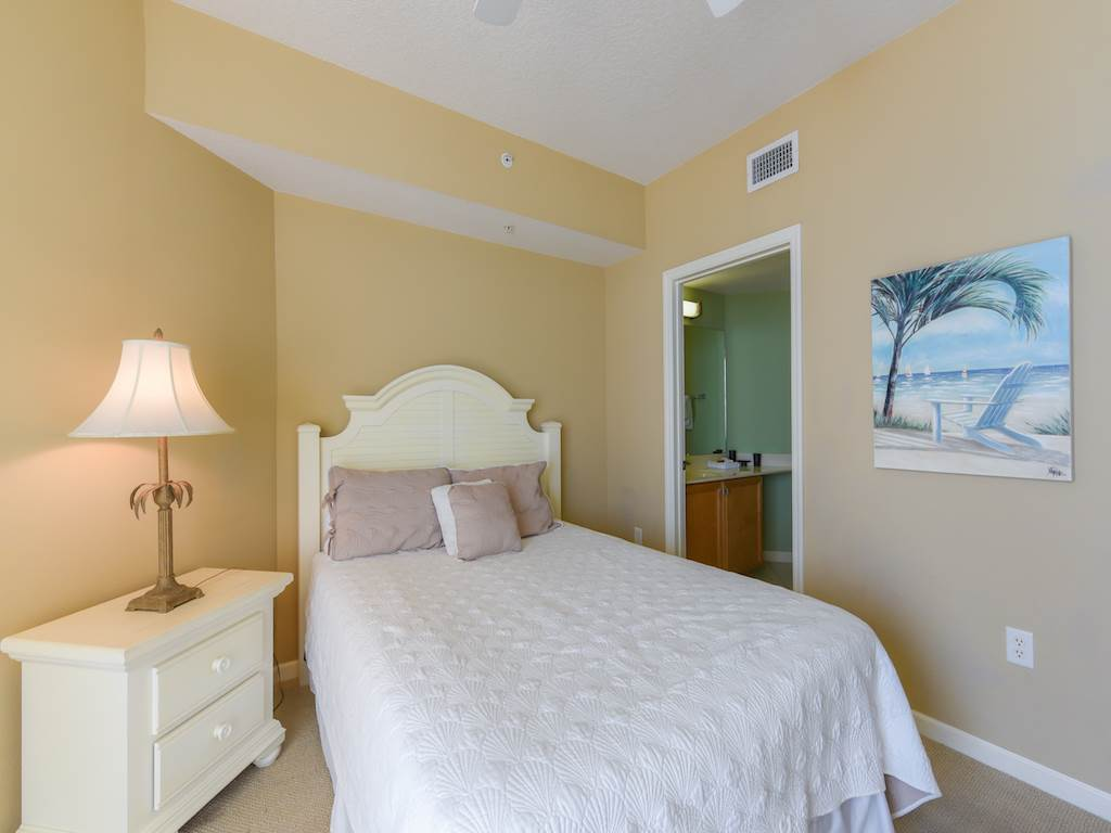 Dunes of Seagrove B305 Condo rental in Dunes of Seagrove ~ Seagrove Beach Condo Rentals ~ BeachGuide 30a in Highway 30-A Florida - #11