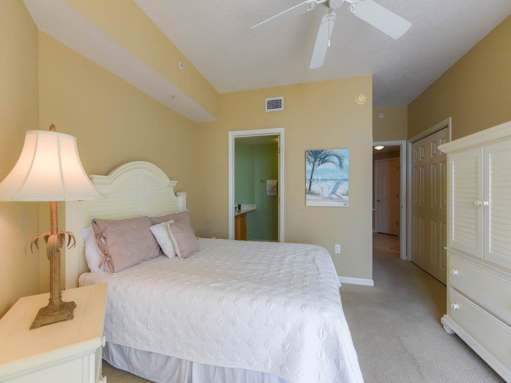 Dunes of Seagrove B305 Condo rental in Dunes of Seagrove ~ Seagrove Beach Condo Rentals ~ BeachGuide 30a in Highway 30-A Florida - #12