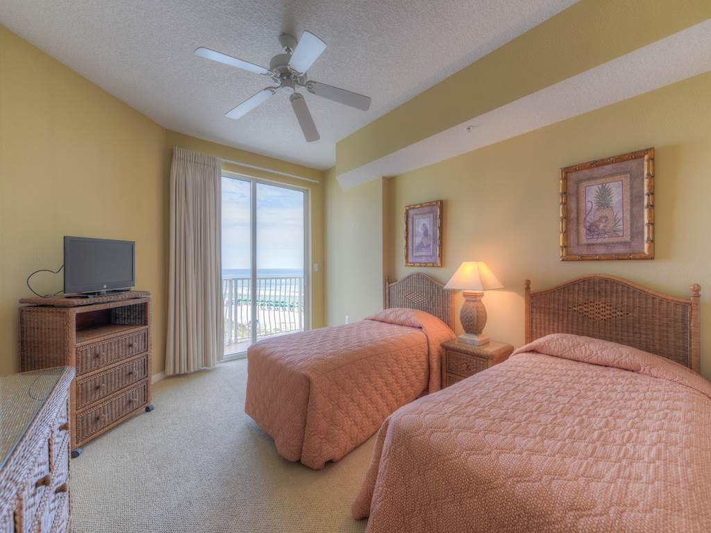 Dunes of Seagrove B305 Condo rental in Dunes of Seagrove ~ Seagrove Beach Condo Rentals ~ BeachGuide 30a in Highway 30-A Florida - #14