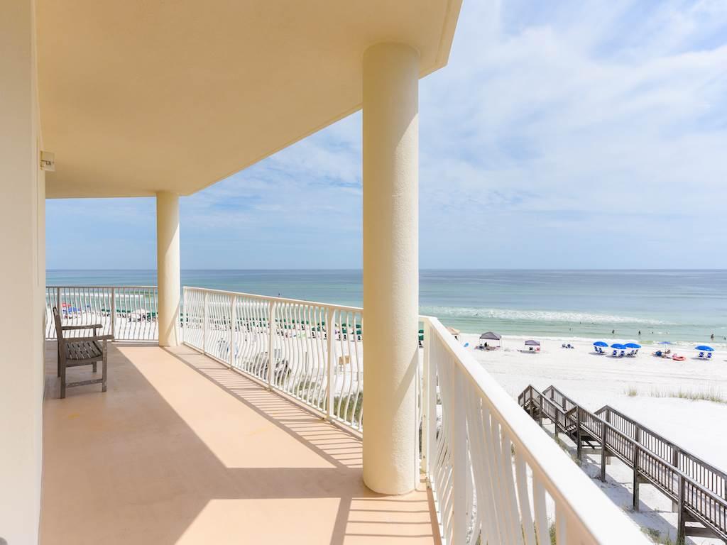 Dunes of Seagrove B305 Condo rental in Dunes of Seagrove ~ Seagrove Beach Condo Rentals ~ BeachGuide 30a in Highway 30-A Florida - #19