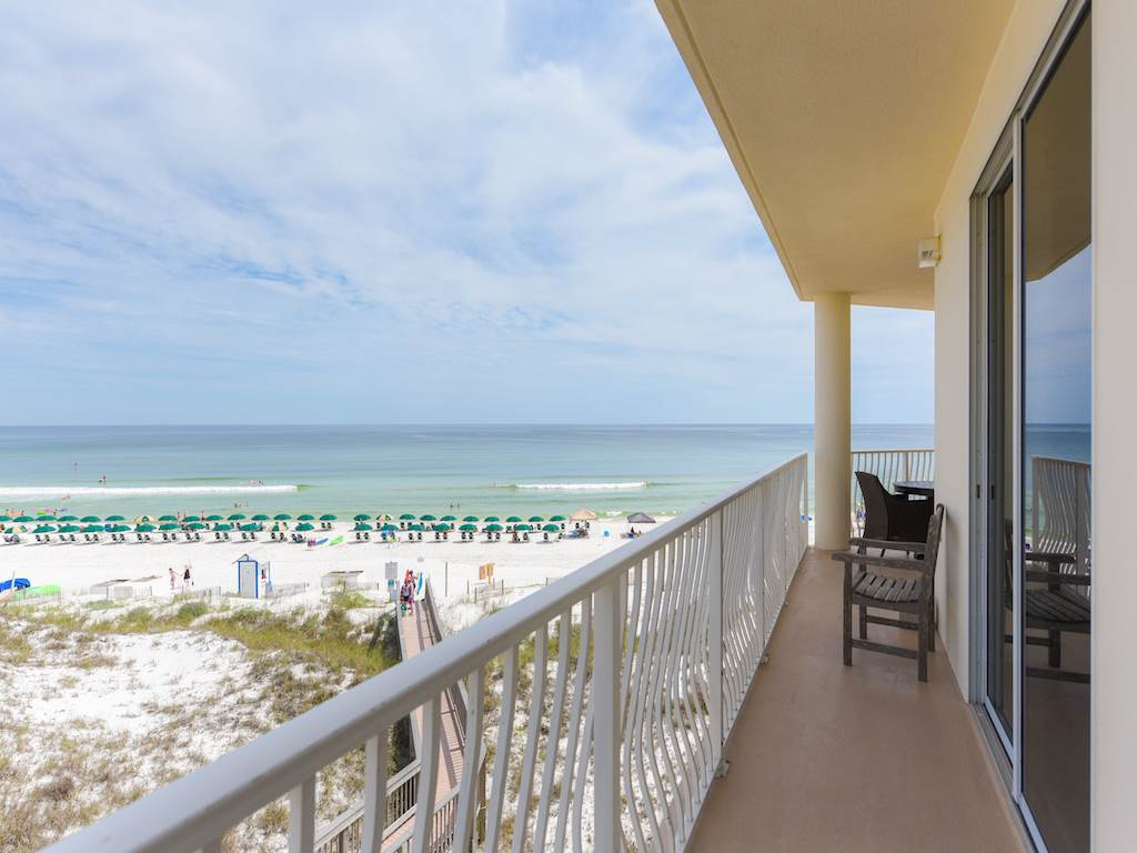 Dunes of Seagrove B305 Condo rental in Dunes of Seagrove ~ Seagrove Beach Condo Rentals ~ BeachGuide 30a in Highway 30-A Florida - #20