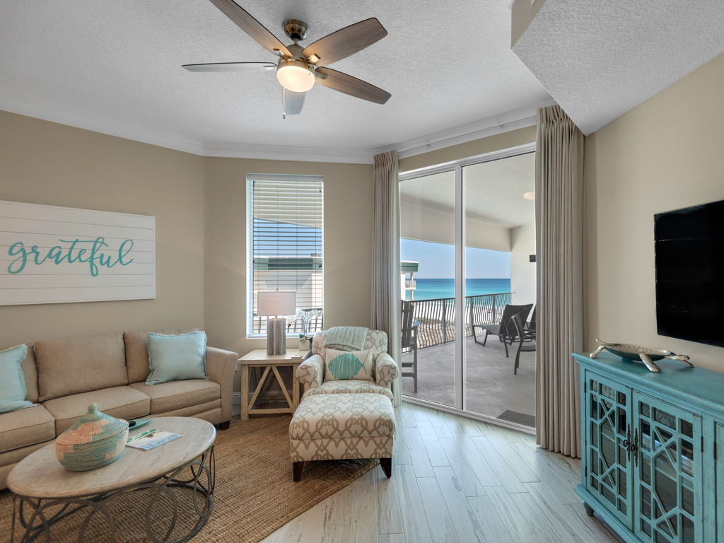 Dunes of Seagrove B402 Condo rental in Dunes of Seagrove ~ Seagrove Beach Condo Rentals ~ BeachGuide 30a in Highway 30-A Florida - #1