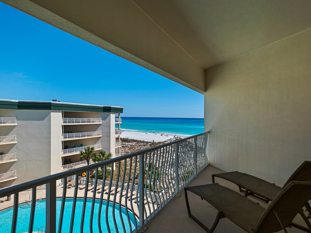 Dunes of Seagrove B402 Condo rental in Dunes of Seagrove ~ Seagrove Beach Condo Rentals ~ BeachGuide 30a in Highway 30-A Florida - #5
