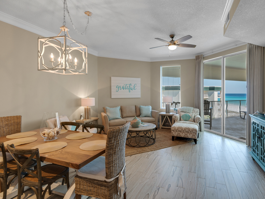 Dunes of Seagrove B402 Condo rental in Dunes of Seagrove ~ Seagrove Beach Condo Rentals ~ BeachGuide 30a in Highway 30-A Florida - #8