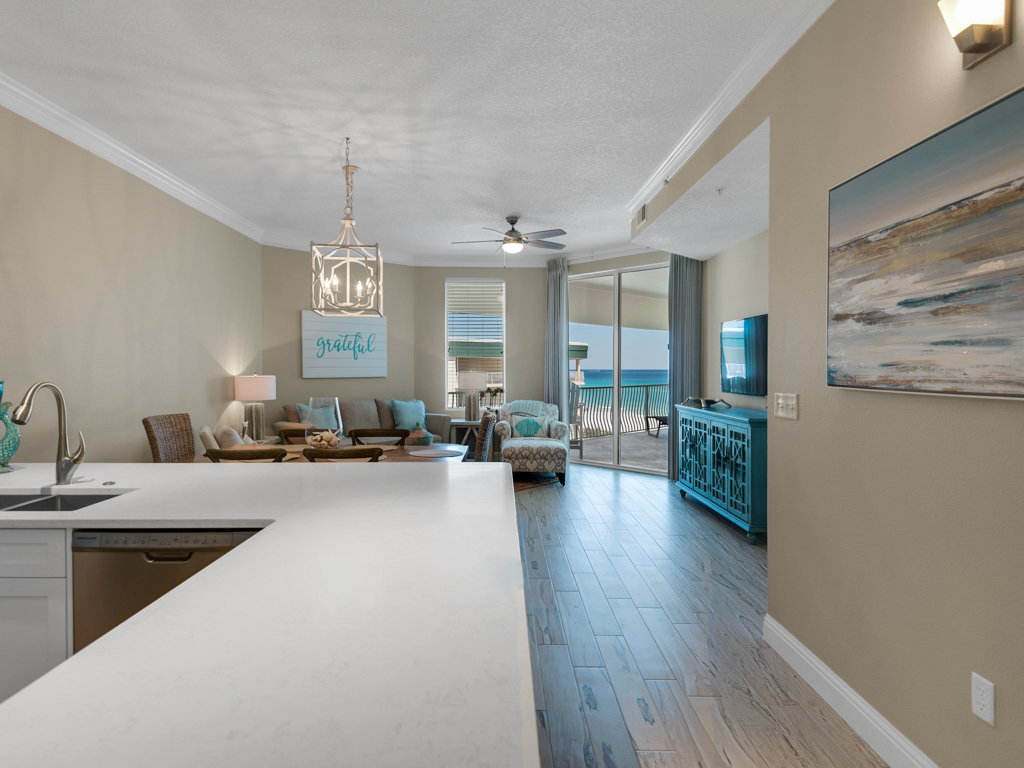 Dunes of Seagrove B402 Condo rental in Dunes of Seagrove ~ Seagrove Beach Condo Rentals ~ BeachGuide 30a in Highway 30-A Florida - #15