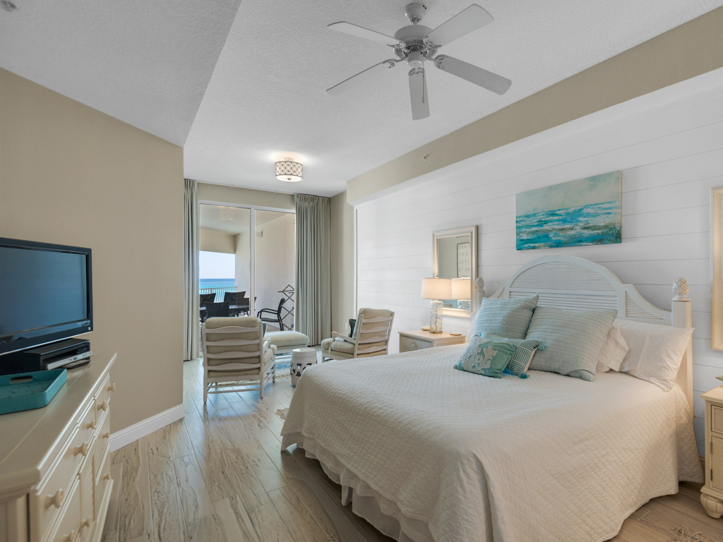 Dunes of Seagrove B402 Condo rental in Dunes of Seagrove ~ Seagrove Beach Condo Rentals ~ BeachGuide 30a in Highway 30-A Florida - #17