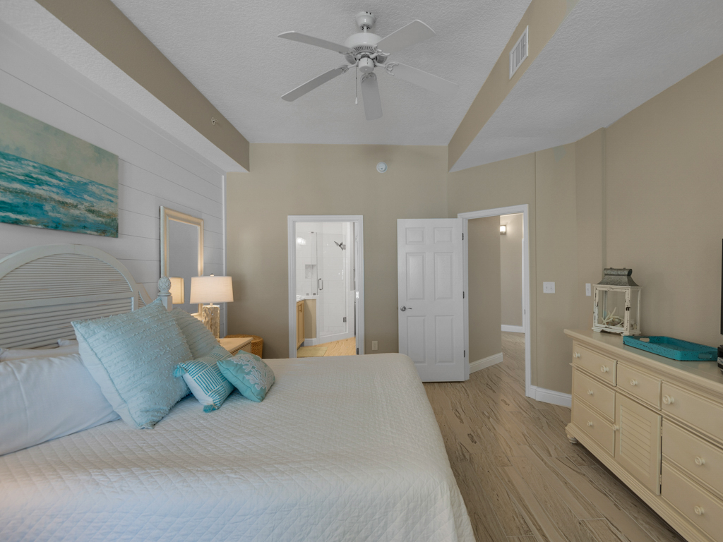 Dunes of Seagrove B402 Condo rental in Dunes of Seagrove ~ Seagrove Beach Condo Rentals ~ BeachGuide 30a in Highway 30-A Florida - #19